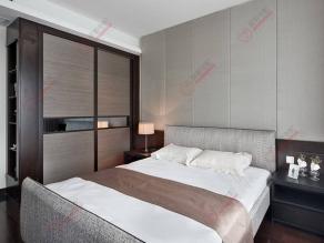 山东酒店套房家具