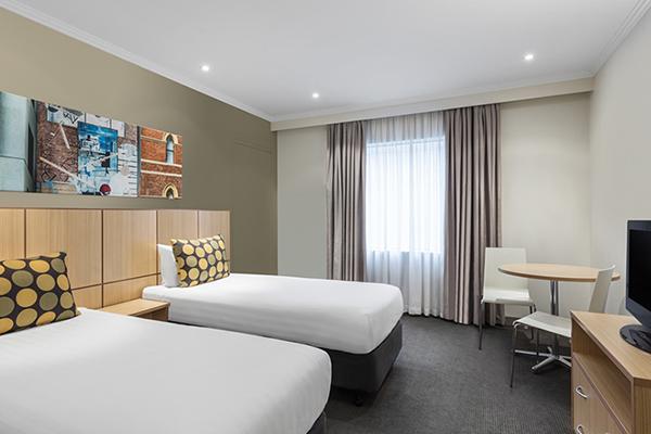 山东酒店家具