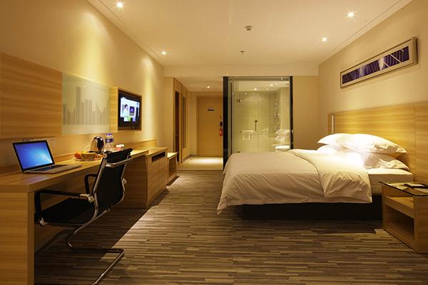 济南酒店家具