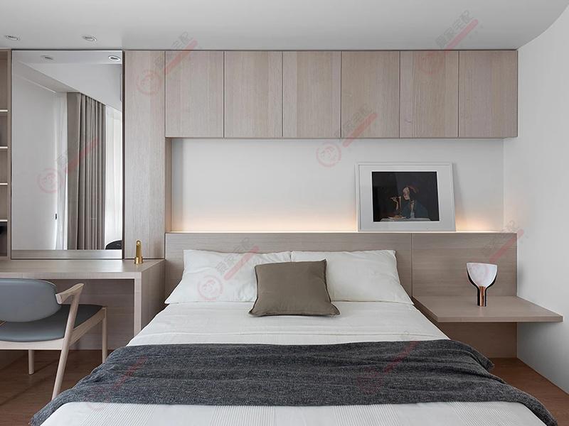卧室家具-12