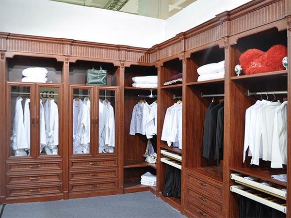 衣柜 (8)