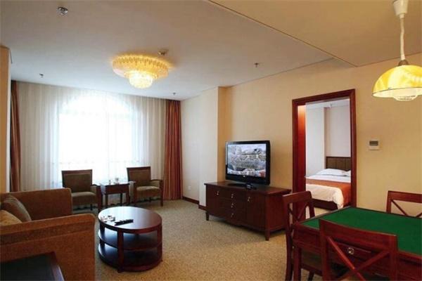 酒店家具 (5)