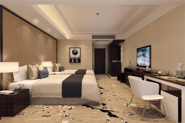 酒店家具 (3)